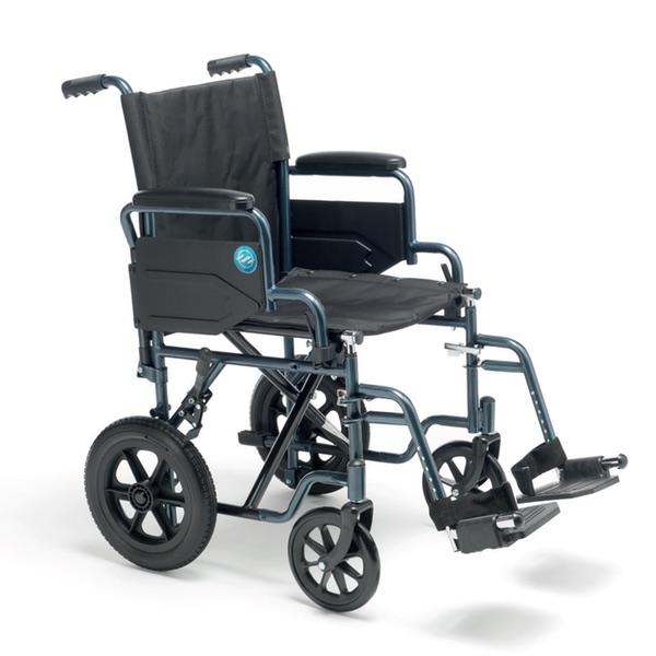 carrozzina-N21R12