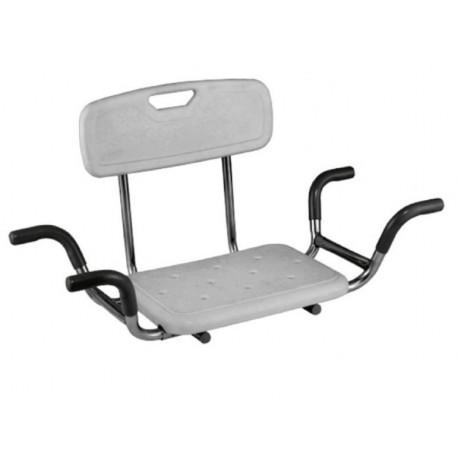 sedile-da-vasca-acciaio