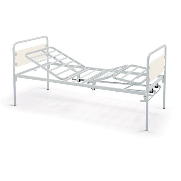 letto-A5032