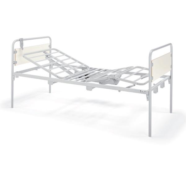 letto-A5034