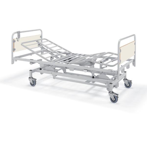 letto-A5034V