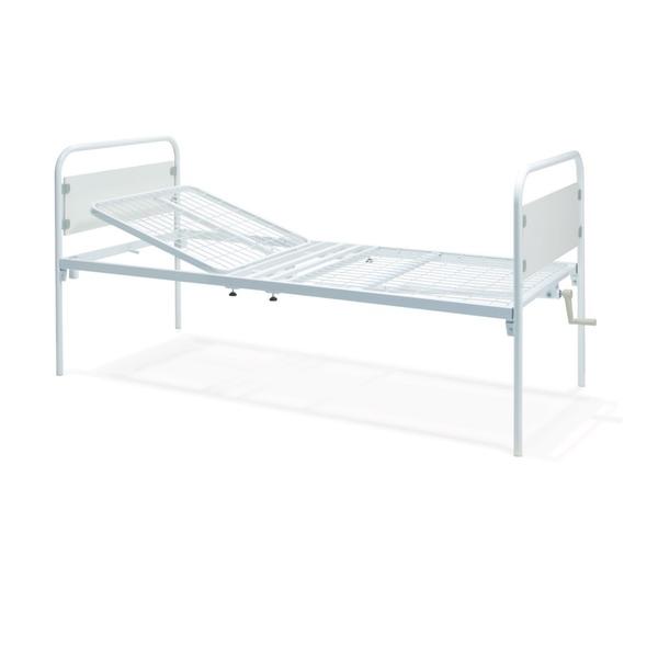 letto-A5112s