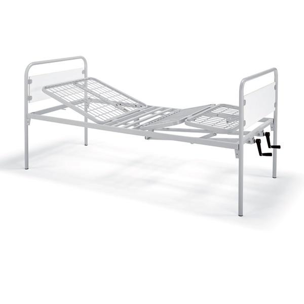 letto-A5132