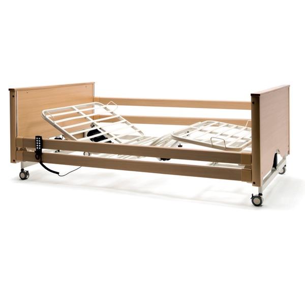 letto-aurora-A8938