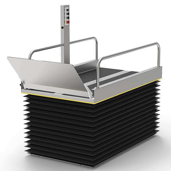 liftboy-1-2-sidebar