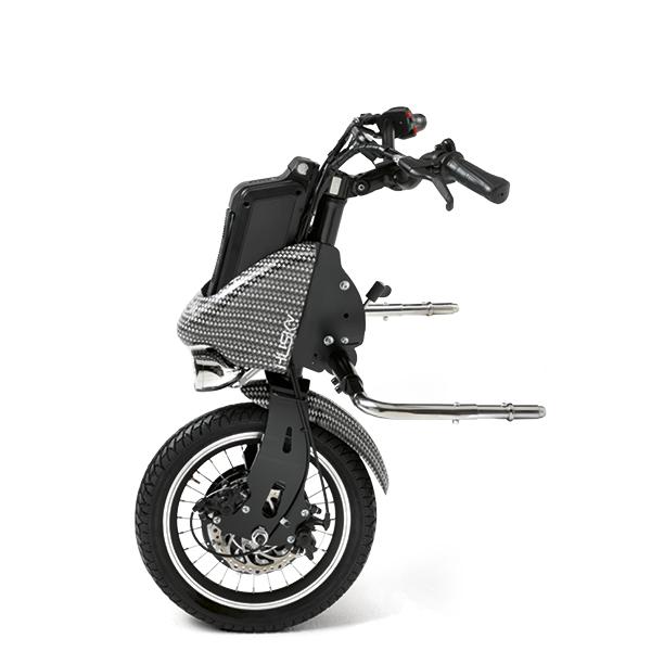 husky-t5012