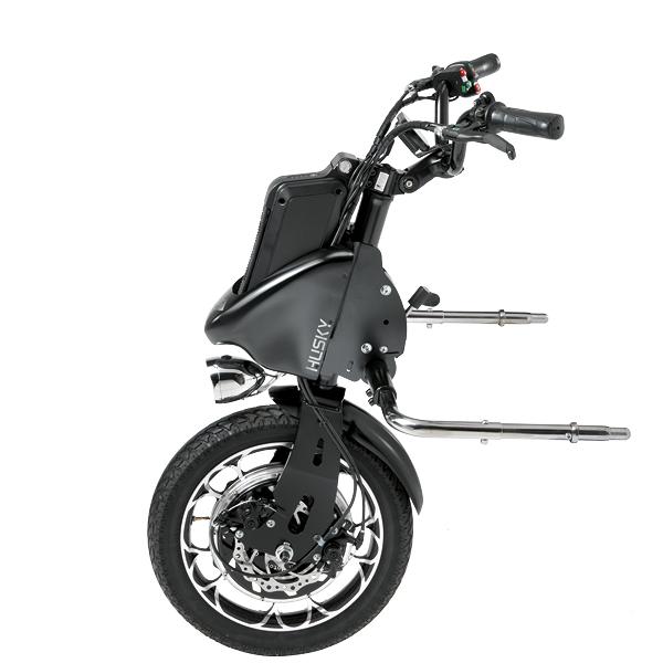husky-t5021