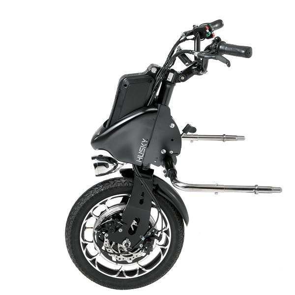 husky-t5022
